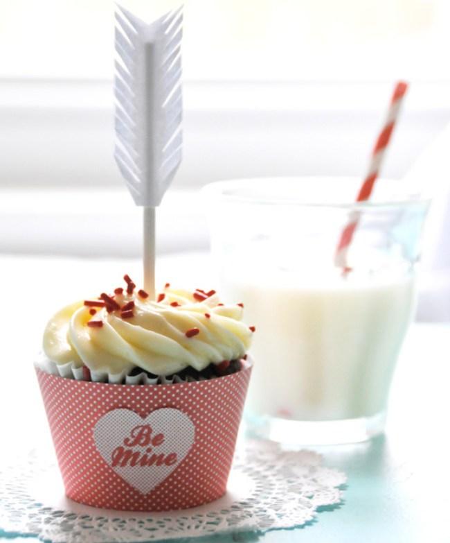 um-doce-dia-topo-cupcake-seta-marcador-lugar-03