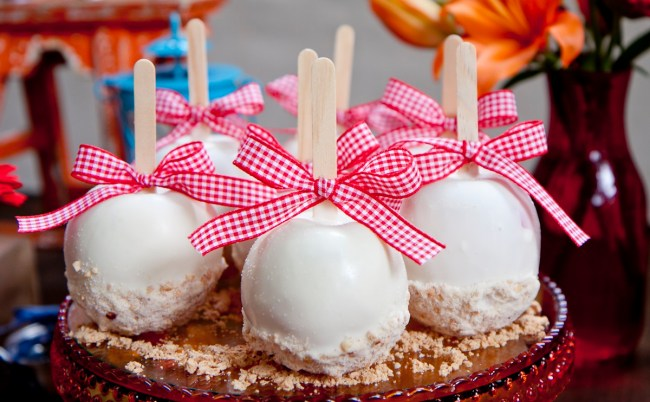 um-doce-dia-arraia-festa-junina-02