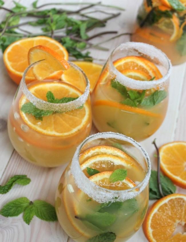 um-doce-dia-caipirinha-saque-tangerina-gengibre-09