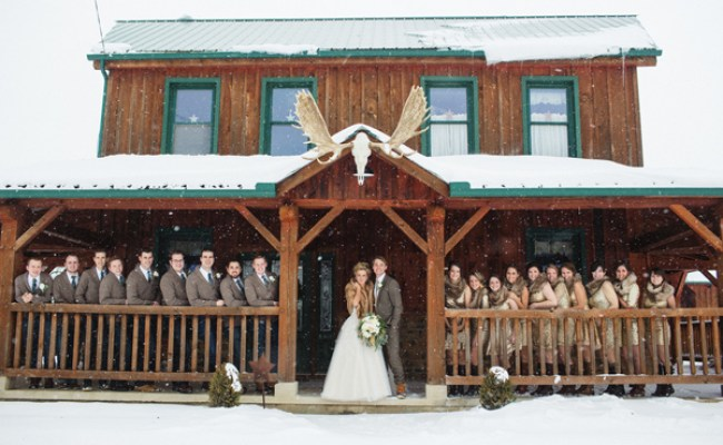 um-doce-dia-casamento-glam-ao-ar-livre-31