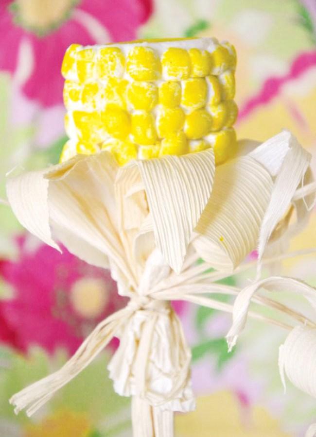 um-doce-dia-festa-junina-olha-a-cobra-e-mentira-06