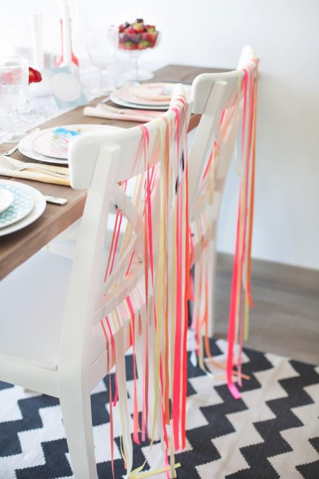 um-doce-dia-mesa-pastel-05