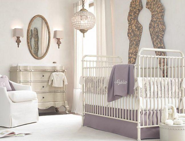 um-doce-dia-quartos-bebe-cores-neutras-09
