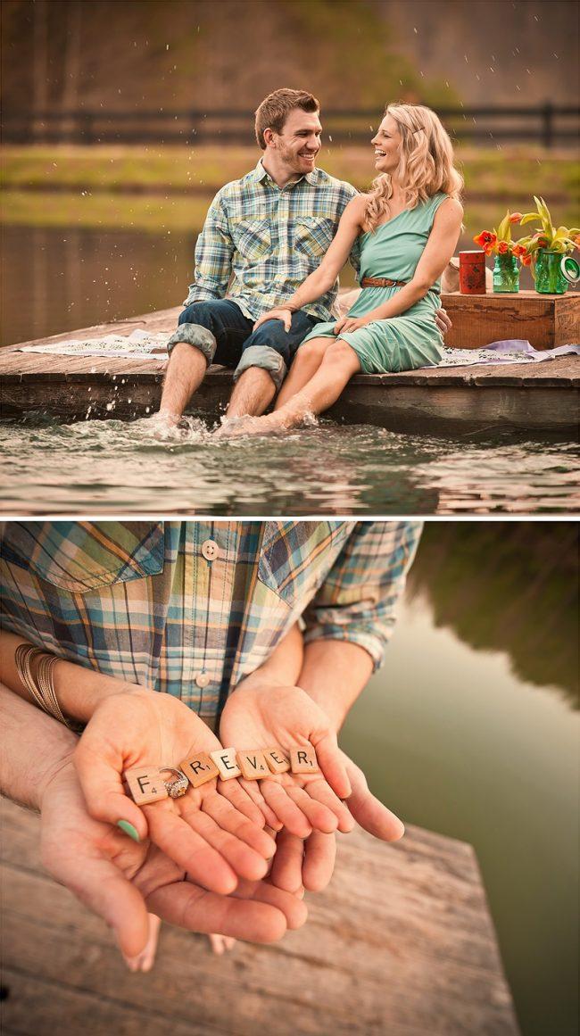 um-doce-dia-romantico-como-o-por-do-sol-13