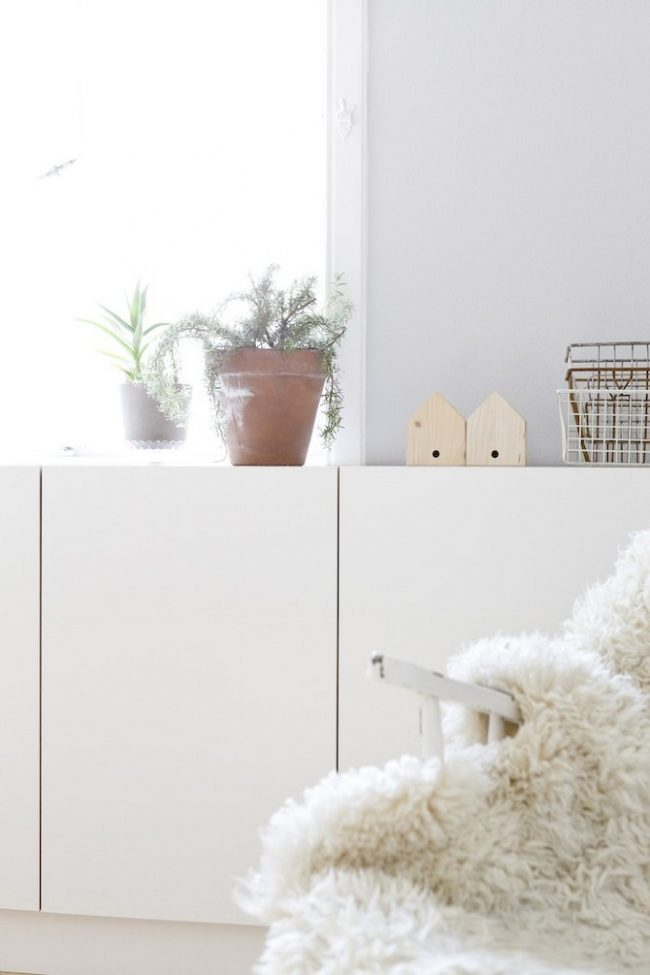um-doce-dia-apartamento-wiesbaden-pelo-studio-oink-15