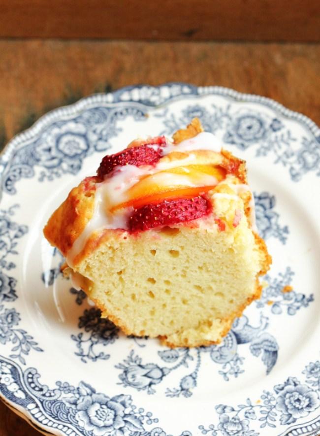 um-doce-dia-bolo-iogurte-com-frutas-05