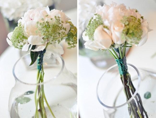 um-doce-dia-bouquet-neutro-06