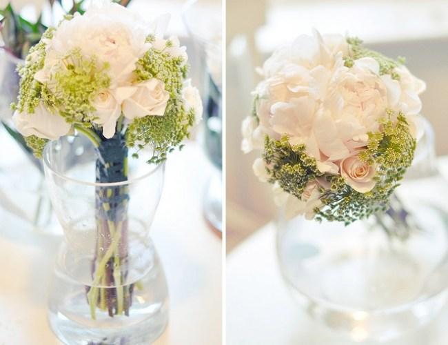 um-doce-dia-bouquet-neutro-08