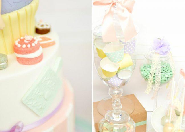 um-doce-dia-festa-aniversario-confeiteira-de-mao-cheia-09