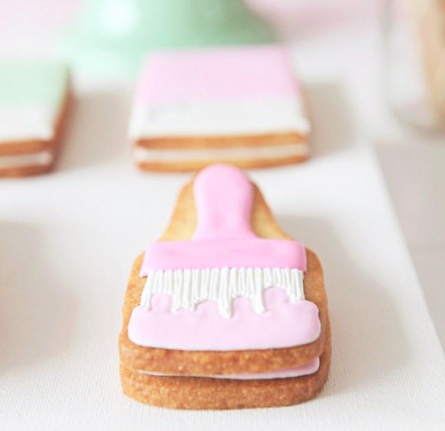 um-doce-dia-pantone-paleta-rosa-04