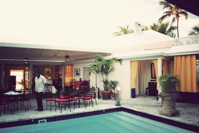 um-doce-dia-viagem-rock-house-bahamas-05