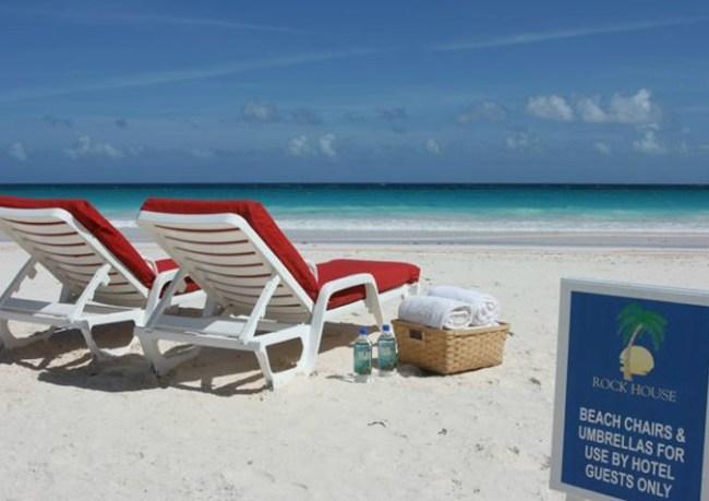 um-doce-dia-viagem-rock-house-bahamas-13