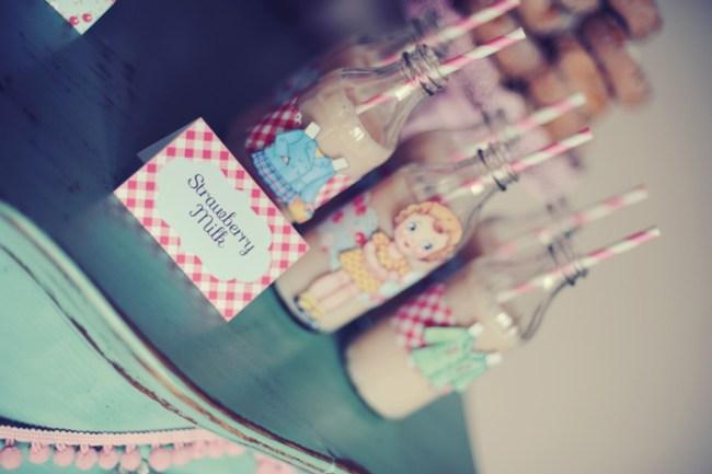 um-doce-dia-vintage-bonecas-anos-30-06