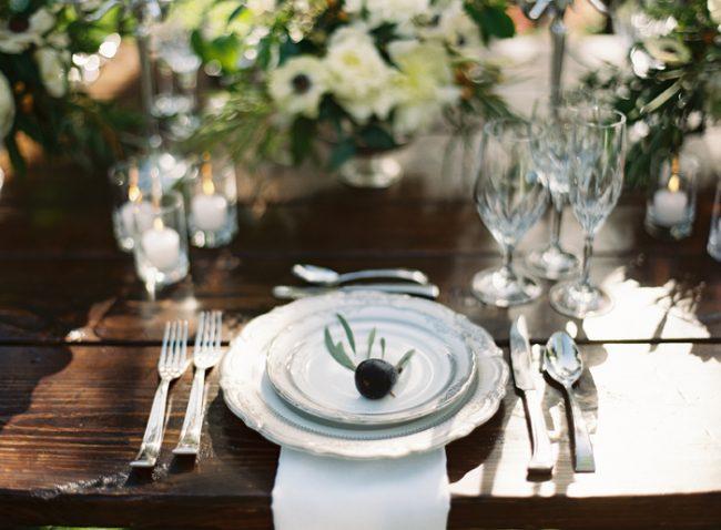 um-doce-dia-casamento-belo-e-classico-13