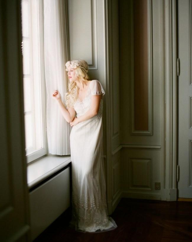um-doce-dia-estilo-escandinávo-inspiracoes-para-noivas-11