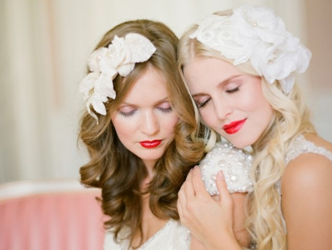 um-doce-dia-estilo-escandinávo-inspiracoes-para-noivas-21
