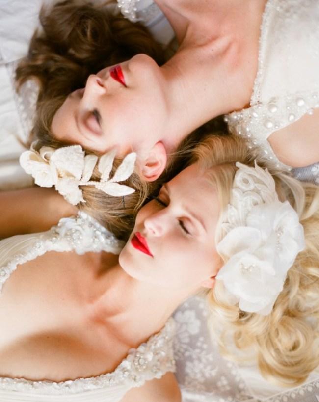 um-doce-dia-estilo-escandinávo-inspiracoes-para-noivas-26