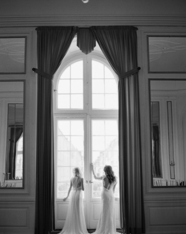 um-doce-dia-estilo-escandinávo-inspiracoes-para-noivas-28