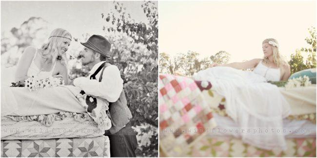 um-doce-dia-sessao-fotos-a-princesa-e-a-ervilha-hippie-vintage-03