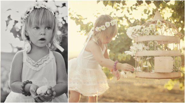 um-doce-dia-sessao-fotos-a-princesa-e-a-ervilha-hippie-vintage-11