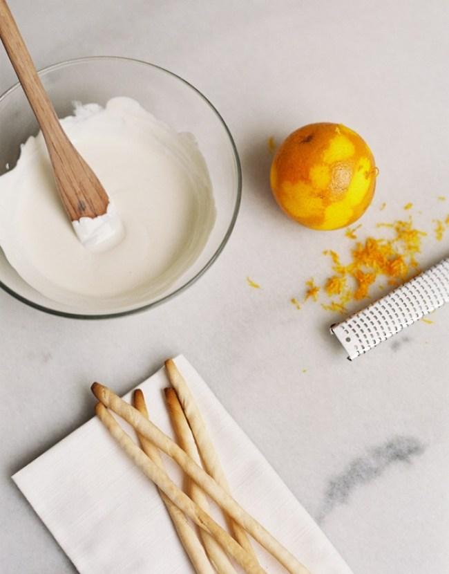 um-doce-dia-varas-citricas-de-pao-com-chocolate-branco-02