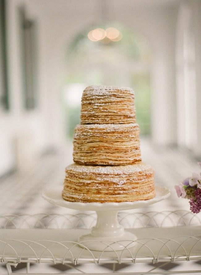 um-doce-dia-casamento-romantico-doce-06