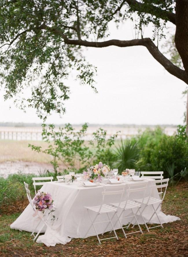 um-doce-dia-casamento-romantico-doce-23