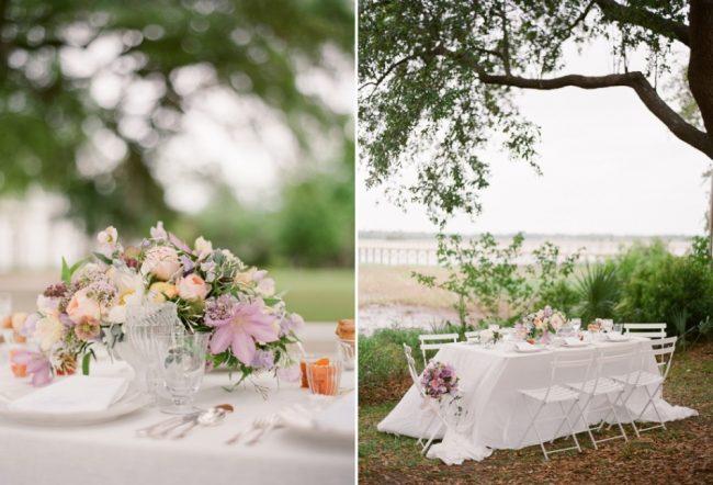 um-doce-dia-casamento-romantico-doce-28