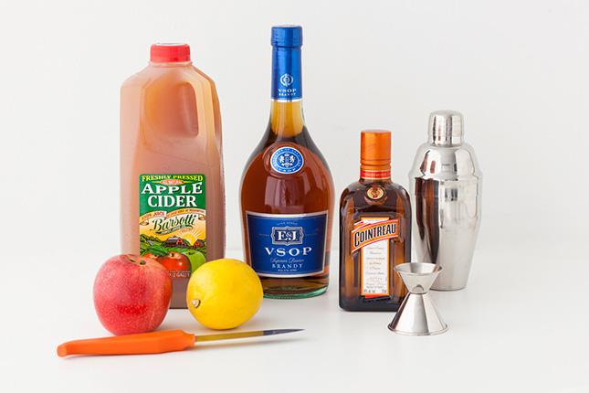 um-doce-dia-cocktail-de-maca-02