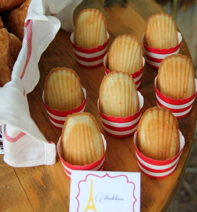 um-doce-dia-madeline-de-ludwig-bemelmans-04