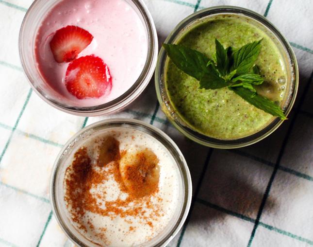 um-doce-dia-milkshake-de-banana-coco-canela-castanha-de-caju-vegan-livre-de-lactose-04