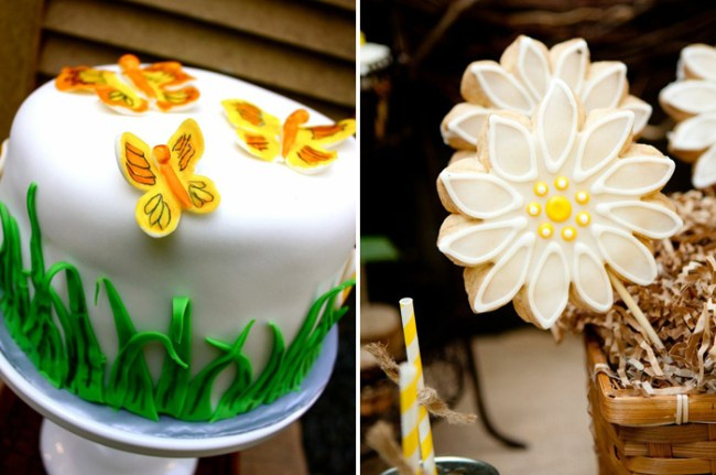 um-doce-dia-o-jardim-das-borboletas-04