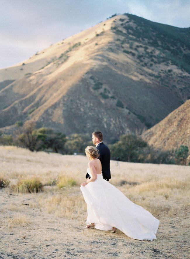 um-doce-dia-romance-rustico-em-figueroa-mountain-29