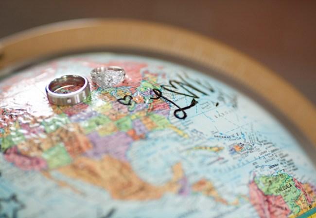 um-doce-dia-uma-romantica-viagem-pelo-mundo-13