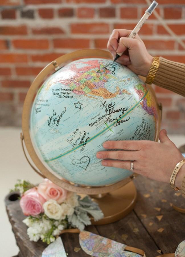 um-doce-dia-uma-romantica-viagem-pelo-mundo-16