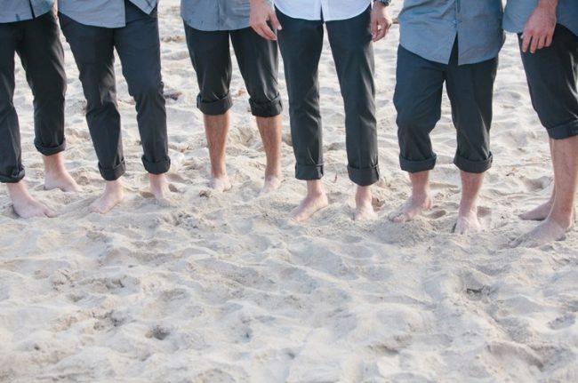 um-doce-dia-chique-e-glamouroso-na-praia-23