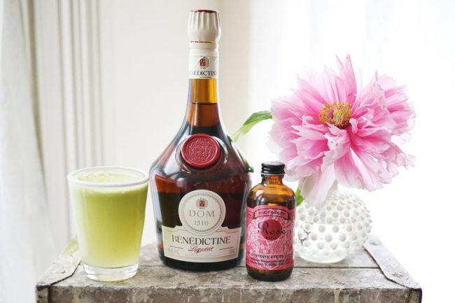 um-doce-dia-drink-flor-maca-01