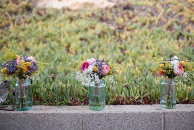 um-doce-dia-em-um-quintal-da-california-24