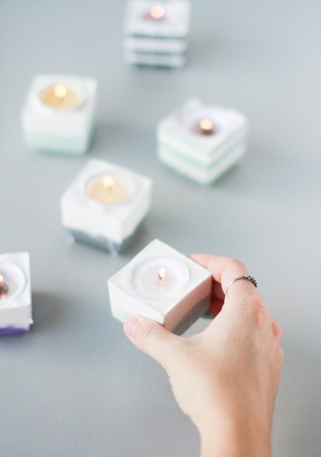 um-doce-dia-modernas-velas-para-decorar-01