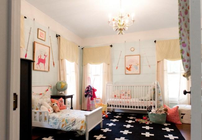 um-doce-dia-quartos-charme-para-quem-precisa-compartilhar-23
