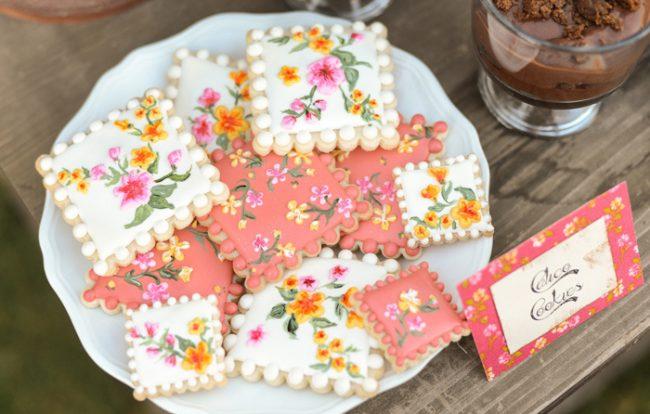um-doce-dia-tortas-de-lama-e-outras-receitas-02