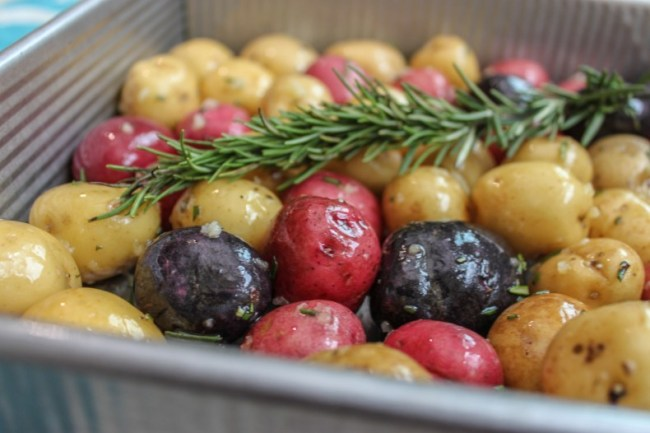 um-doce-dia-batatas-assadas-01