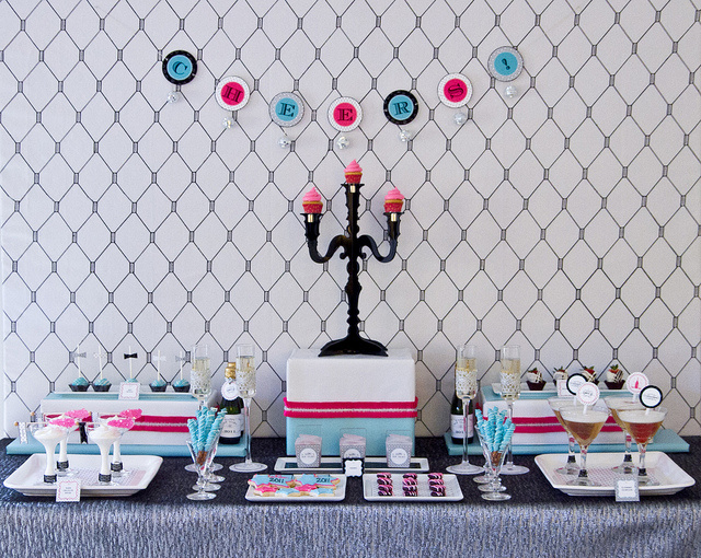 um-doce-dia-feliz-ano-novo-diferente-azul-branco-pink-10