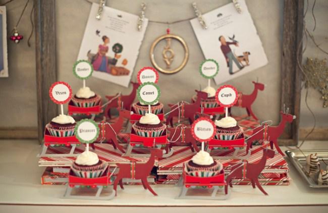 um-doce-dia-um-feliz-natal-07