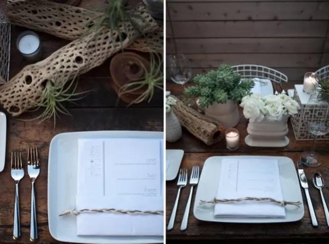 um-doce-dia-uma-mesa-neutra-e-organica-12