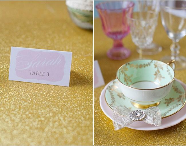 um-doce-dia-uma-paleta-pastel-casamento-17
