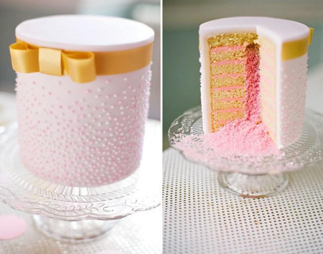 um-doce-dia-uma-paleta-pastel-casamento-23