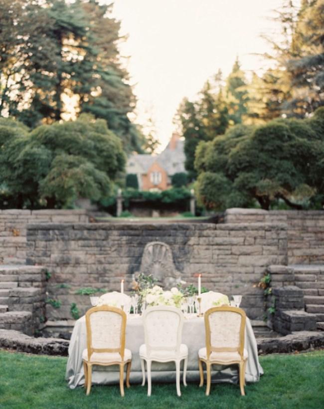 um-doce-dia-a-elegancia-do-jardim-e-suas-escadas-de-pedra-23