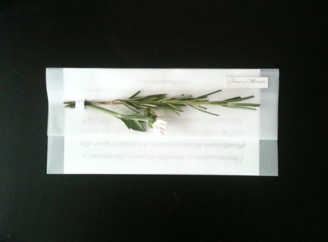 um-doce-dia-criando-seu-proprio-convite-casamento-01