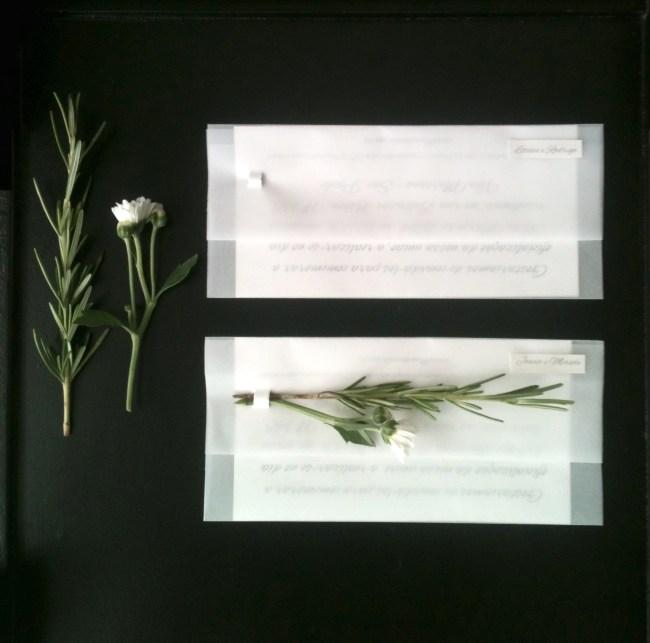 um-doce-dia-criando-seu-proprio-convite-casamento-04